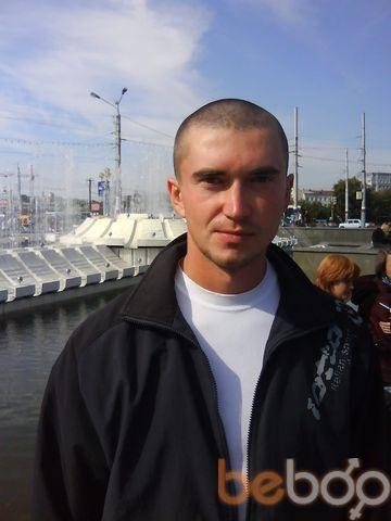 Фото мужчины rustam999999, Тюмень, Россия, 39