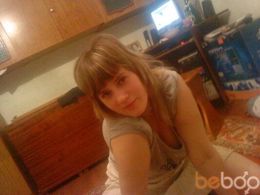 Фото девушки мила, Саяногорск, Россия, 27