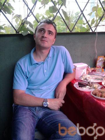 Фото мужчины дене, Киев, Украина, 35
