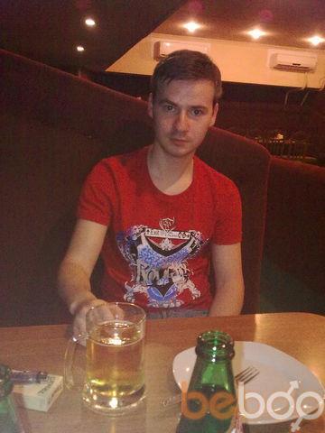 Фото мужчины alex, Тбилиси, Грузия, 31