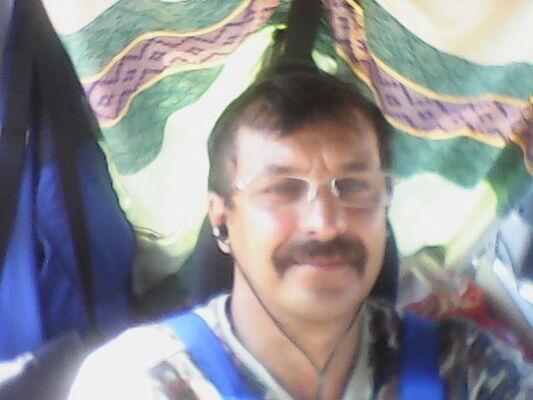 Фото мужчины Nikolai, Рязань, Россия, 48