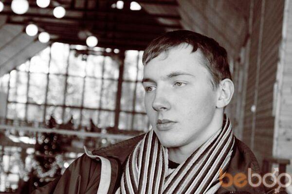 Фото мужчины Odino4ka, Дубна, Россия, 31
