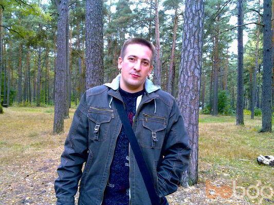 Фото мужчины Alex, Гомель, Беларусь, 39