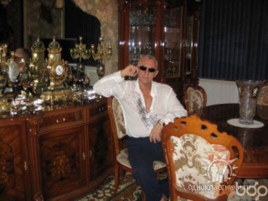 Фото мужчины WLADIMIR, Москва, Россия, 52