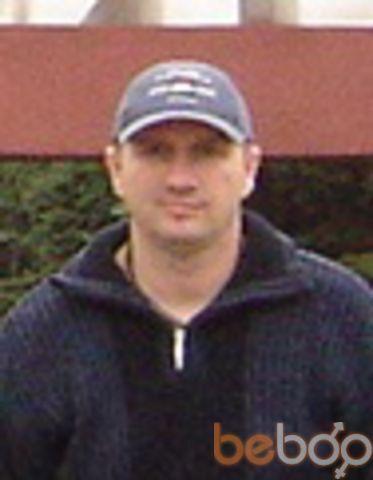 Фото мужчины Frank, Запорожье, Украина, 49