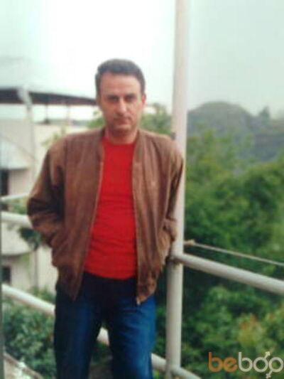 Знакомства Ереван, фото мужчины Yurgus, 54 года, познакомится для любви и романтики, cерьезных отношений