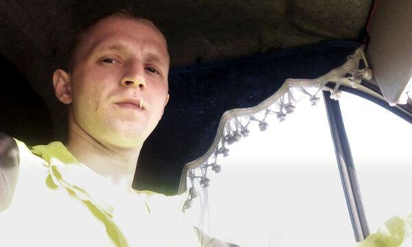 Фото мужчины Игорян, Челябинск, Россия, 22
