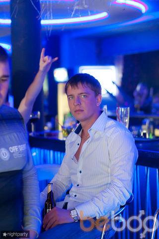Фото мужчины Дмитрий, Кемерово, Россия, 28