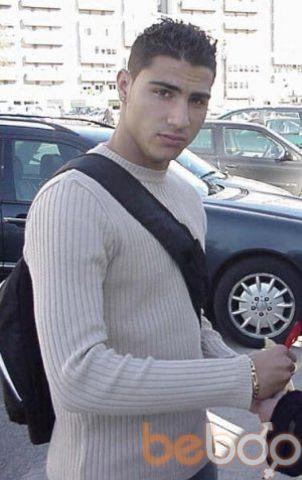 Фото мужчины Felipe, Владикавказ, Россия, 25