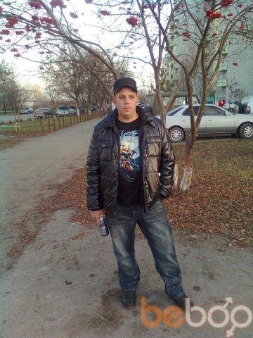 Фото мужчины roman, Новосибирск, Россия, 37