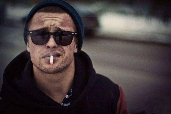 Фото мужчины петр, Смоленск, Россия, 40