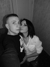 Фото мужчины Олександр, Киев, Украина, 22