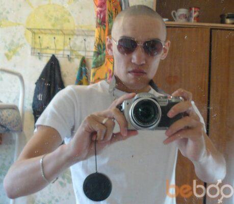 Фото мужчины RadMIG, Уфа, Россия, 30