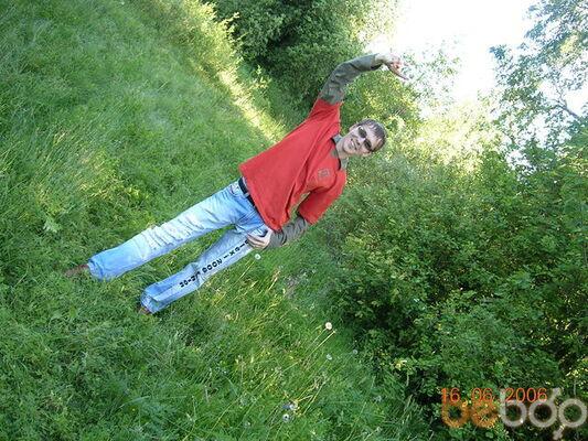 Фото мужчины ptaha, Жодино, Беларусь, 33