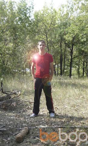 Фото мужчины Rondo1, Казань, Россия, 26