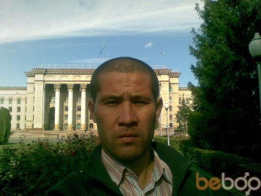 Фото мужчины erbol, Алматы, Казахстан, 37