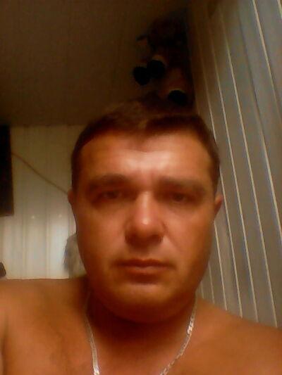 Фото мужчины сергей, Симферополь, Россия, 39