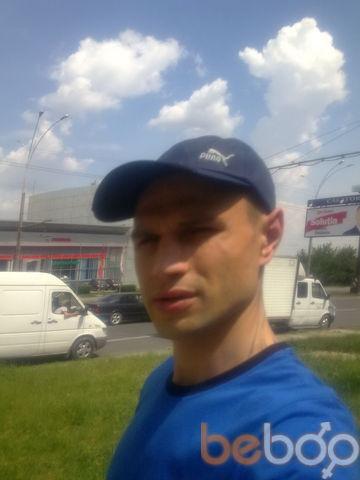 Фото мужчины eskeros, Москва, Россия, 36
