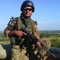 Фото мужчины Владислав, Краматорск, Украина, 43
