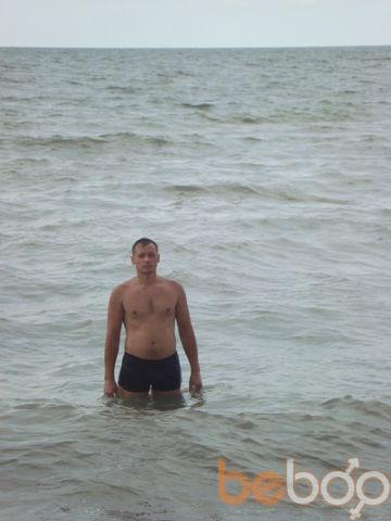 Фото мужчины ivan, Пенза, Россия, 37