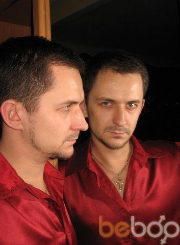 Фото мужчины Аrchangel, Сумы, Украина, 34