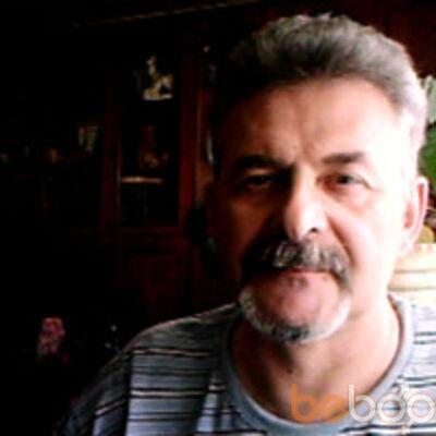 Фото мужчины игорь, Николаев, Украина, 59