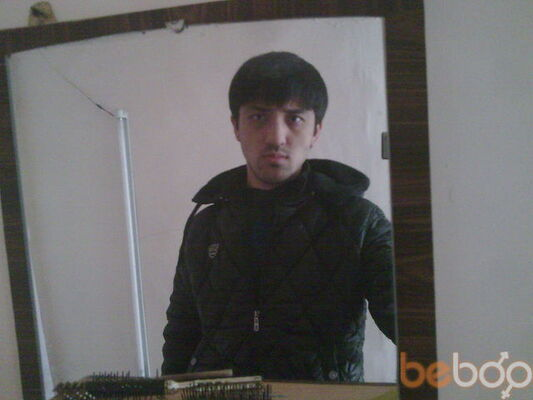 Фото мужчины Akbar_220, Ташкент, Узбекистан, 37