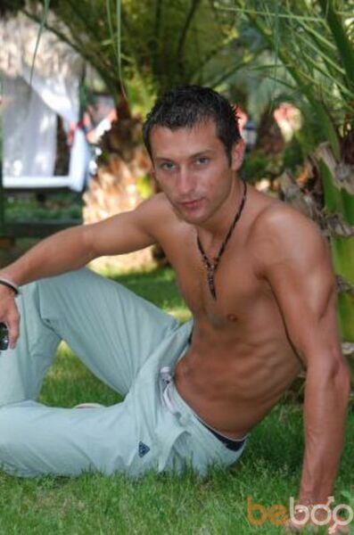 Фото мужчины артем, Лида, Беларусь, 41