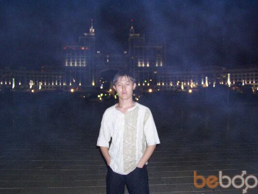 Фото мужчины Rustam, Семей, Казахстан, 31