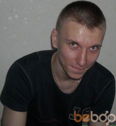 Фото мужчины Шмыга86, Иваново, Россия, 30