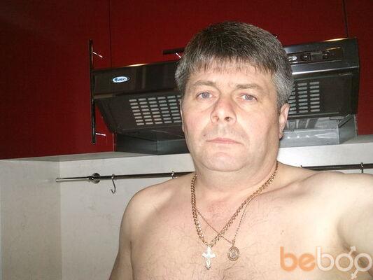 Фото мужчины RUSICH140465, Петропавловск-Камчатский, Россия, 53