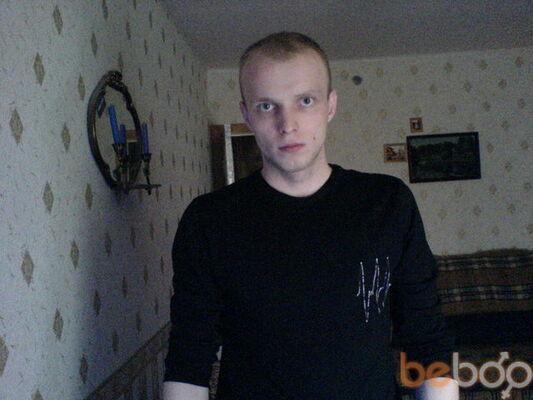 Фото мужчины Tomas, Пушкино, Россия, 34