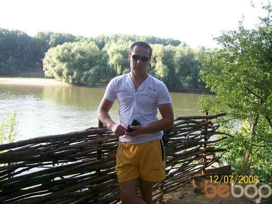 Фото мужчины trambol, Кишинев, Молдова, 30