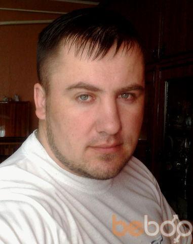 Фото мужчины Саня, Атбасар, Казахстан, 38