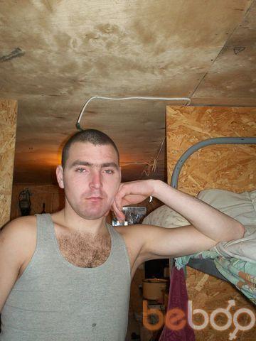 Фото мужчины Andrei, Хынчешты, Молдова, 30