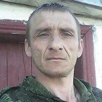 Фото мужчины Александр, Донецк, Украина, 38