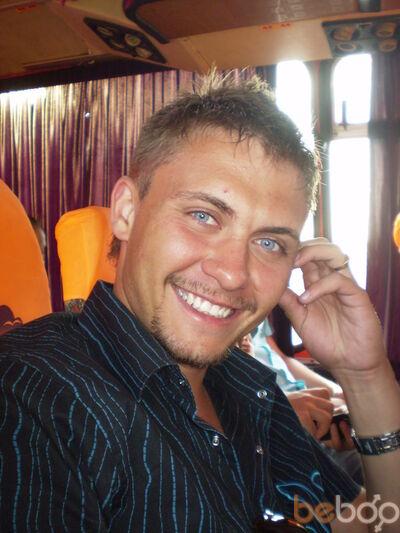Фото мужчины Miklos, Гомель, Беларусь, 32
