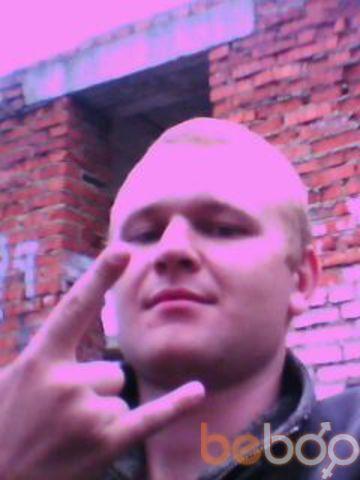 Фото мужчины АндрюшкА, Наро-Фоминск, Россия, 28