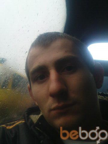 Фото мужчины futik, Одесса, Украина, 28