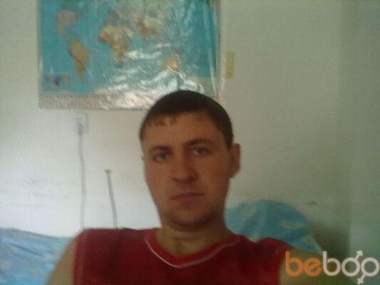 Фото мужчины павел, Миргород, Украина, 29