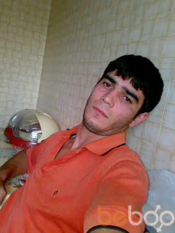 Фото мужчины E M I L  788, Баку, Азербайджан, 33