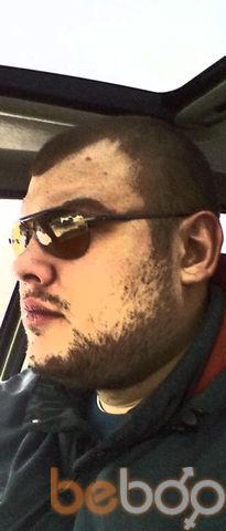 Фото мужчины Андреич, Кемерово, Россия, 34