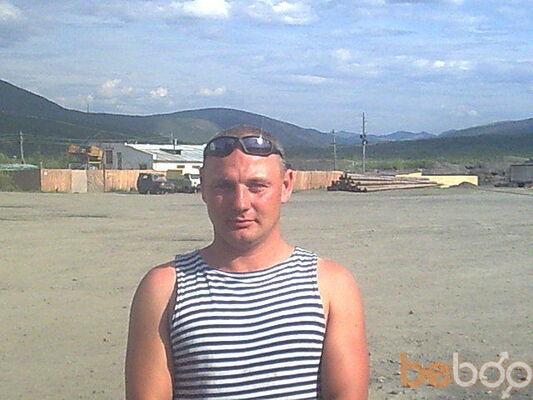 Фото мужчины ВАДИМ, Севастополь, Россия, 38