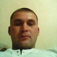 Фото мужчины Тимур, Самара, Россия, 34