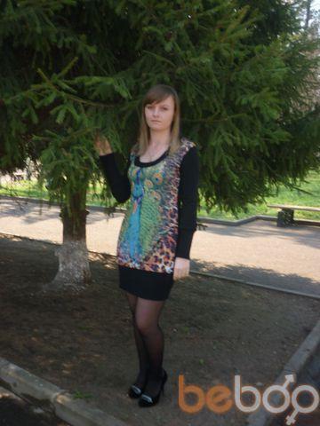 Фото девушки ledi, Курск, Россия, 28