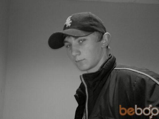Фото мужчины Alik, Владивосток, Россия, 25