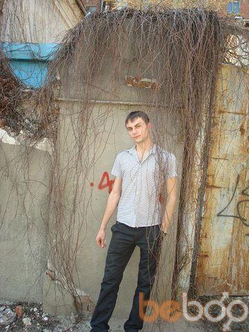 Фото мужчины Дрюня, Харьков, Украина, 27