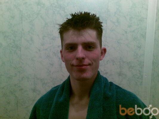 Фото мужчины Emill, Переславль-Залесский, Россия, 26