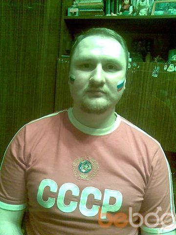 Фото мужчины dafan, Москва, Россия, 38