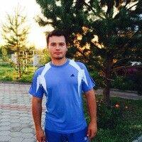 Фото мужчины Константин, Караганда, Казахстан, 26